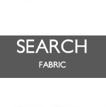 ▲ SEARCH ALL BY FABRIC
