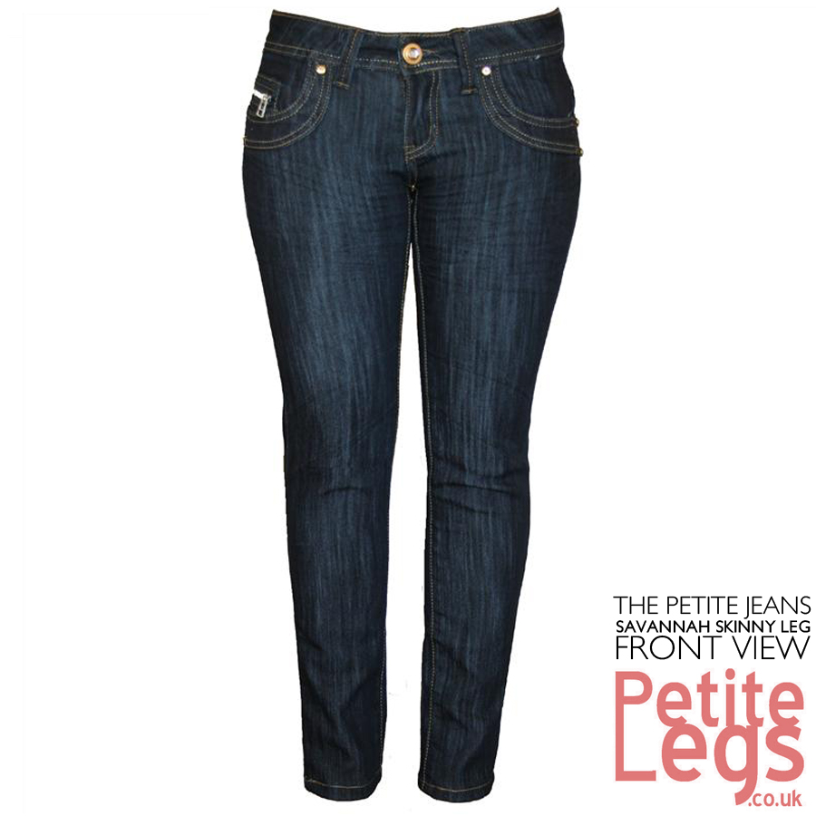 These Plus-Size WallFlower Legendary Skinny Jeans feature classic five pocket styling, light destruction, heavy stitching, and our best stretch fabric with skinny leg. Comes in 30