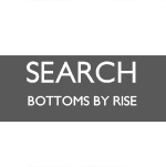 ◃ SEARCH BOTTOMS BY RISE